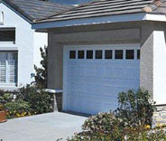 Blogs | Garage Door Repair Pflugerville, TX