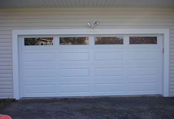 New Garage Door Installation in Wells Branch | Garage Door Repair Pflugerville, TX