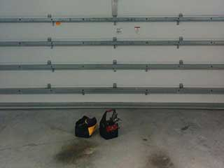 Door Repair Services | Garage Door Repair Pflugerville, TX